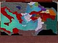 Roma Mod