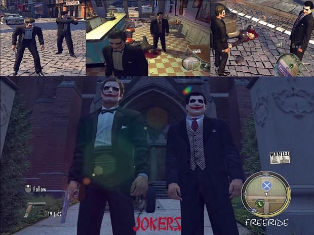 Mafia2_Jokers