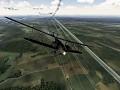 Bomber Intercept - Handley Page v1.020