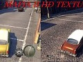 Mafia_II_HD_Textures