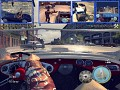 Mafia_II_View_From_The_Cab