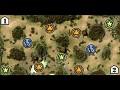 Maps Of War Volume 2