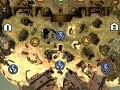Maps Of War Volume 1
