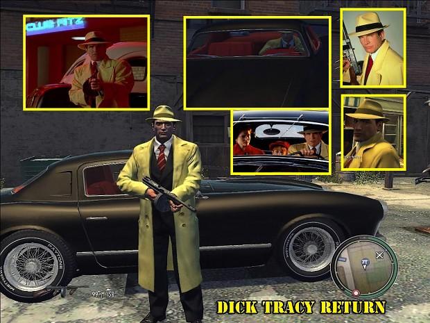 Mafia_II_Dick_Tracy_Return