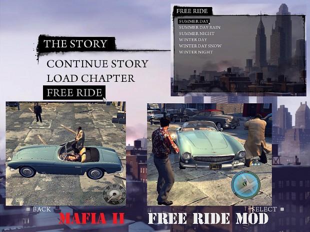 Mafia_2_Free_Ride_Mod