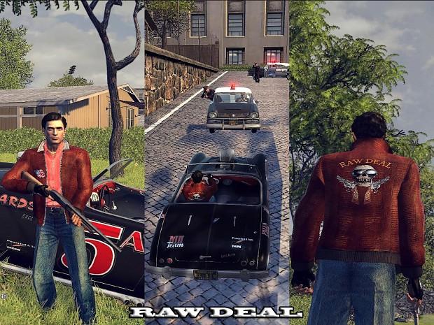 Mafia_II_Raw_Deal