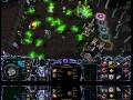 .:: Ninne's Warcraft III Model Patch ::.