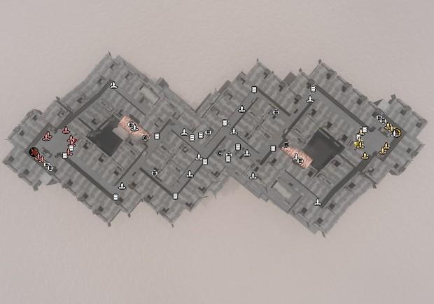 SA-Facility 1.0