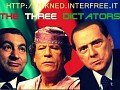 The tree dictators