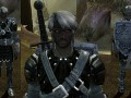 Dark Link gear