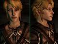 Link's_Hair-v1.0