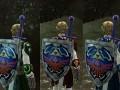 Legend of Zelda gear pack v1.2