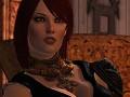 Dark Celtic Isabela Head 1 (Not Romanced)