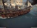 """Grand Fleet v2.01"" - Realistic Naval MOD"