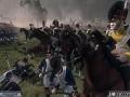 Europe in Conflict Mod V1.3