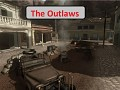 (GV) The Outlaws [Final]