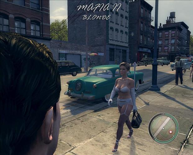 Mafia_II_Blonde