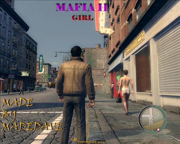 Mafia_II_Girl