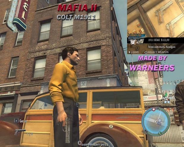 Mafia_II_Colt_M1911