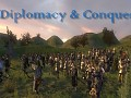 Diplomacy & Conquest beta V2
