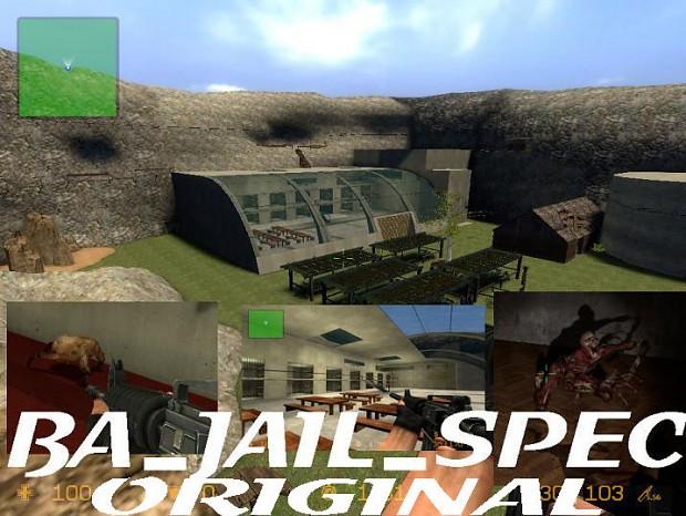 ba_jail_spec_original