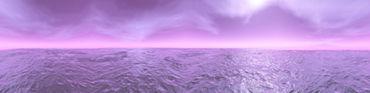 Skybox - Arcane