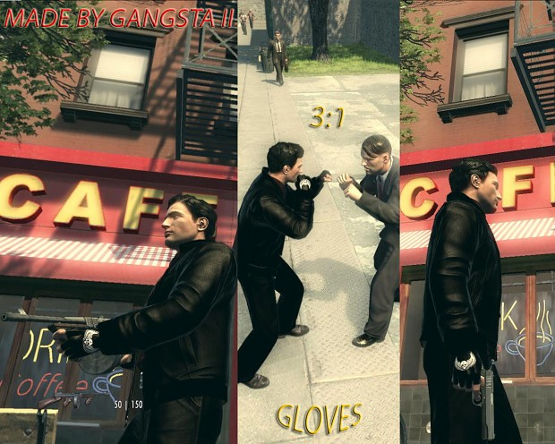 Mafia_II_Gloves