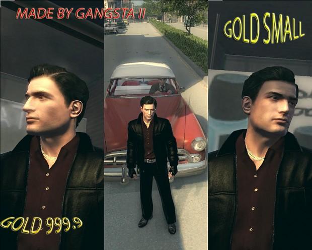 Mafia_2_Gold_Small