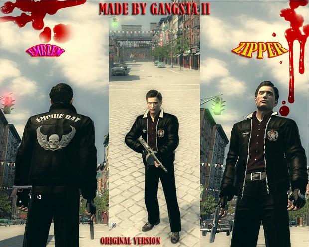 Mafia_II_Zipper_Emblem