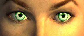Mikoto Eyes Expansion