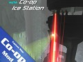 Co-op Ice Station