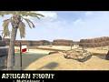 AFmp_el_mizduh map