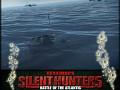German U-Boat Hydrophone SFX