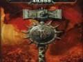 Dawn of War 2: Warhammer 40.000 ( Bloody & Epic )