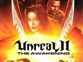 UNREAL II AWAKENING DULCE_SHOTGUN