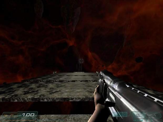 E5M4 - Underworld