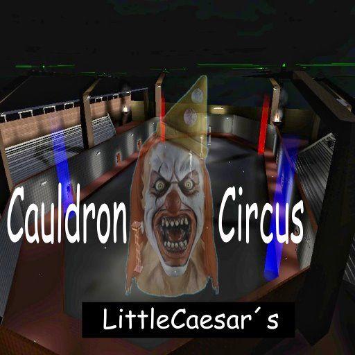 DM_CauldronCircus