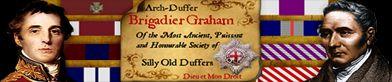 Brigadier Grahams Napoleon Total Music Mods v2.00