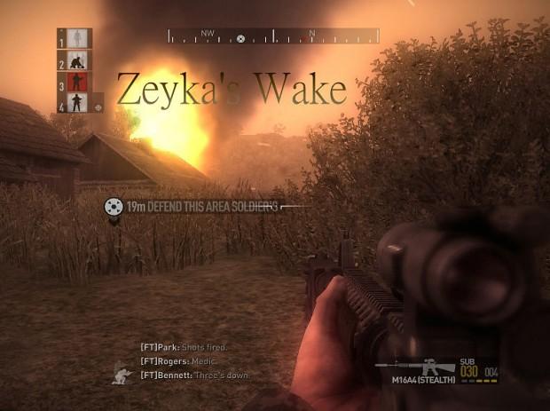 NiRiBu Zeyka's Wake 1.1