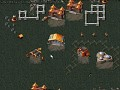 Command & Conquer Red Alert: The Downfall