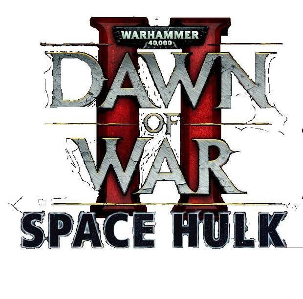 Space Hulk Mod