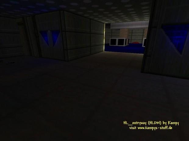 HL_entryway