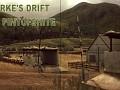 Rorke's Drift multiplayer map infiltration