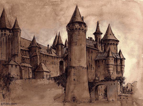 GothicUTC