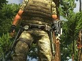 US ARMY Rico