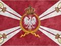 Napoleon Total Flags V.9