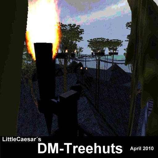 dm_Treehuts