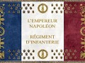 Napoleon Total Flags V.1.1