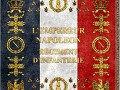 Napoleon Total Flags - Beta Version