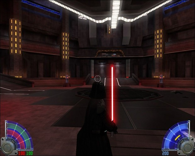 The Clone Wars Lightsabers 2.0